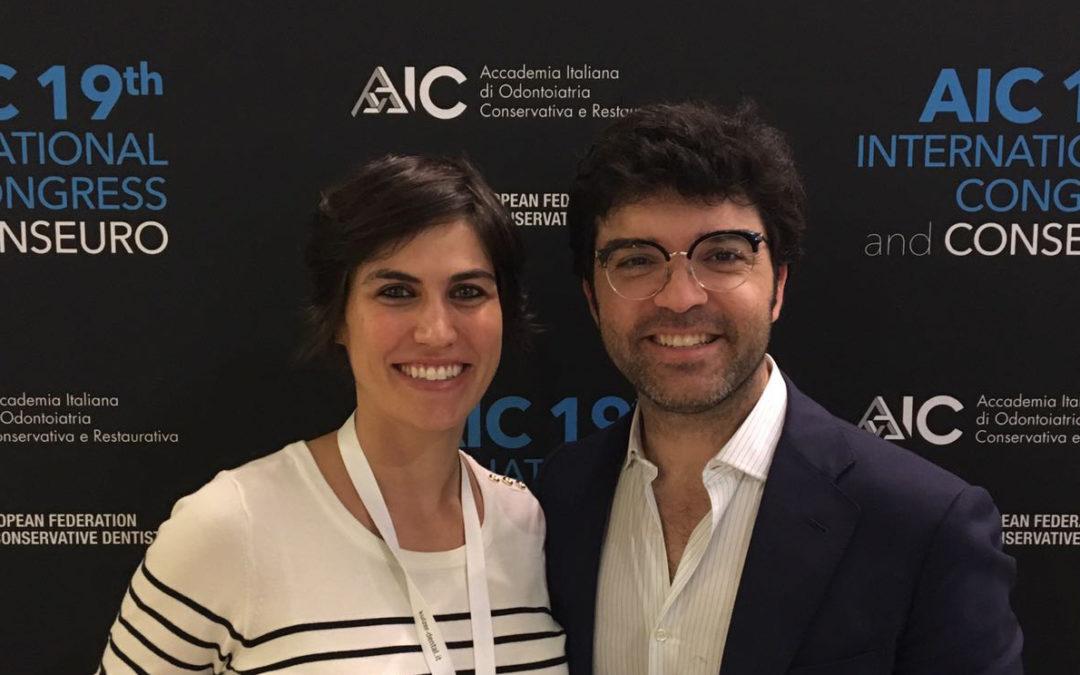 La Dra. Isabel Giráldez elegida nueva presidenta electa de la SEOC