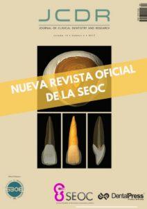 Nueva revista SEOC_JCDR