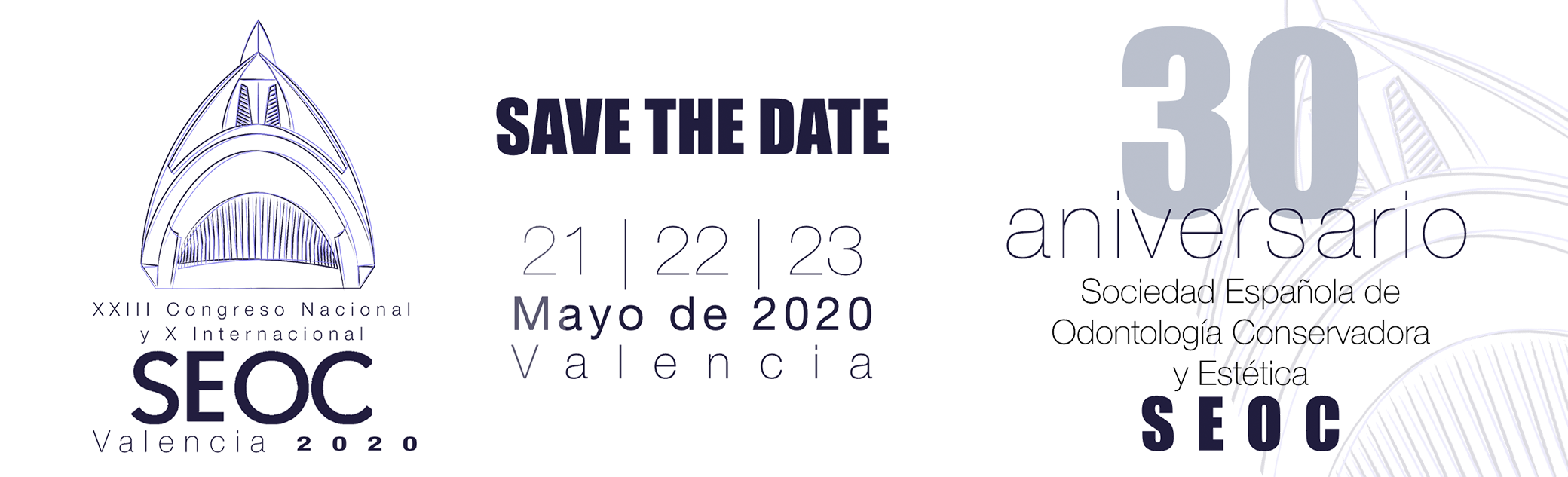 Banner_SEOC Valencia 2020