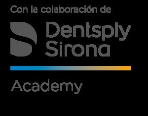 DentsplySirona-Academy