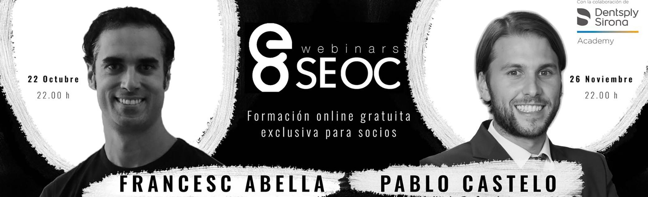 Formación Online_Abella y Castelo
