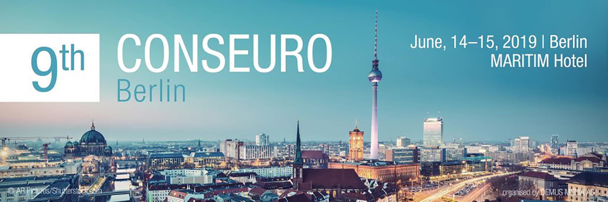Banner-Conseuro-Berlin 2019_EFCD_