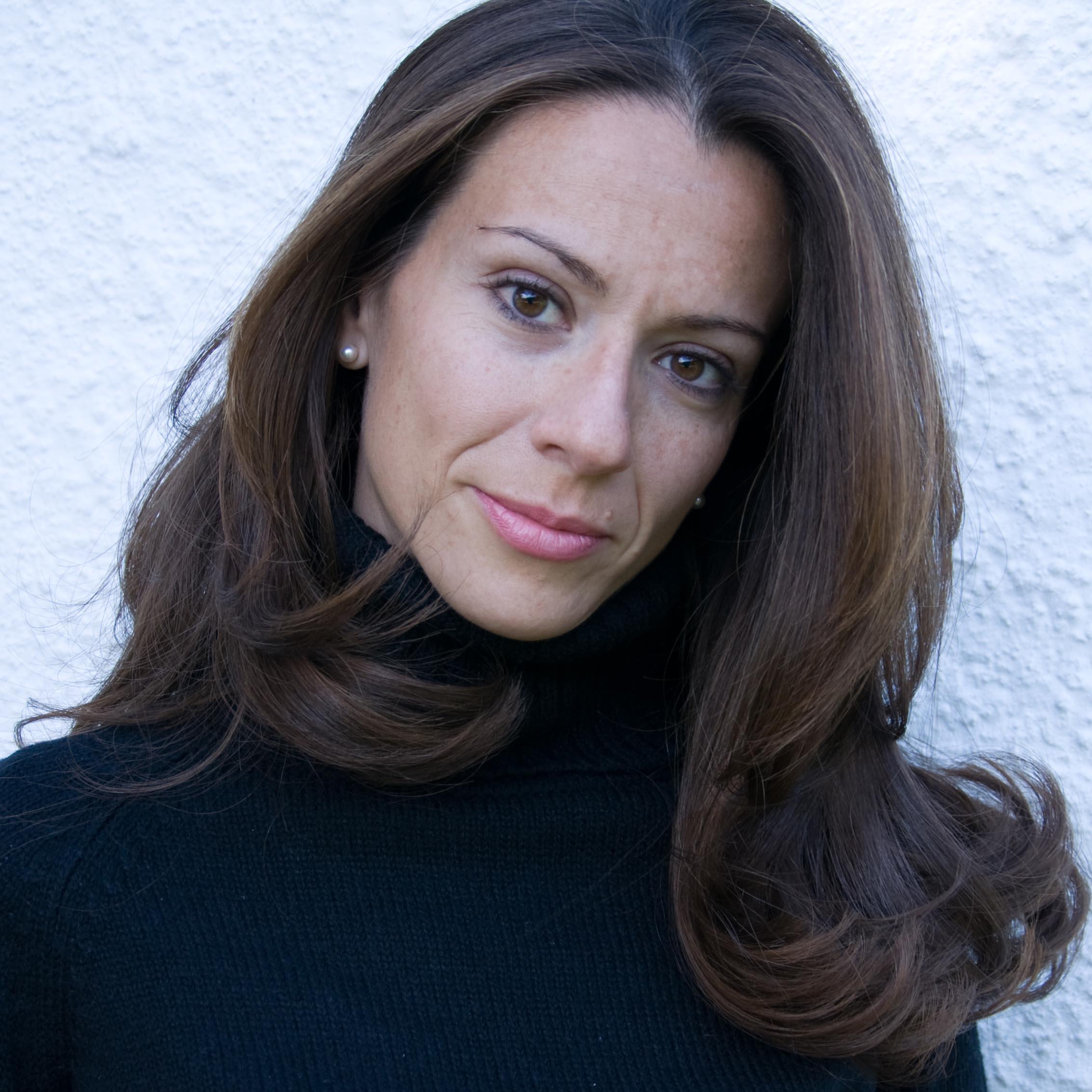 Eva Mª Martínez