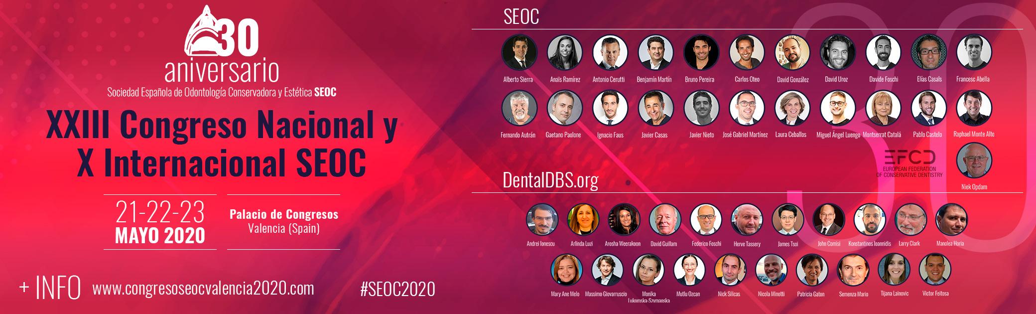 SEOC Valencia 2020-DBS.org
