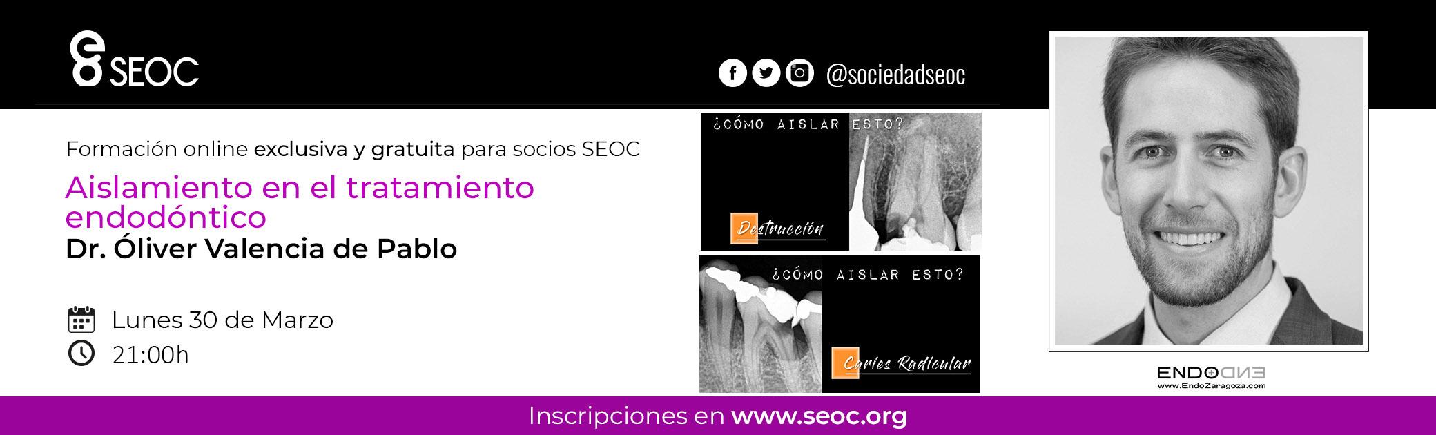 Formacion online SEOC-Oliver Valencia 2020 web