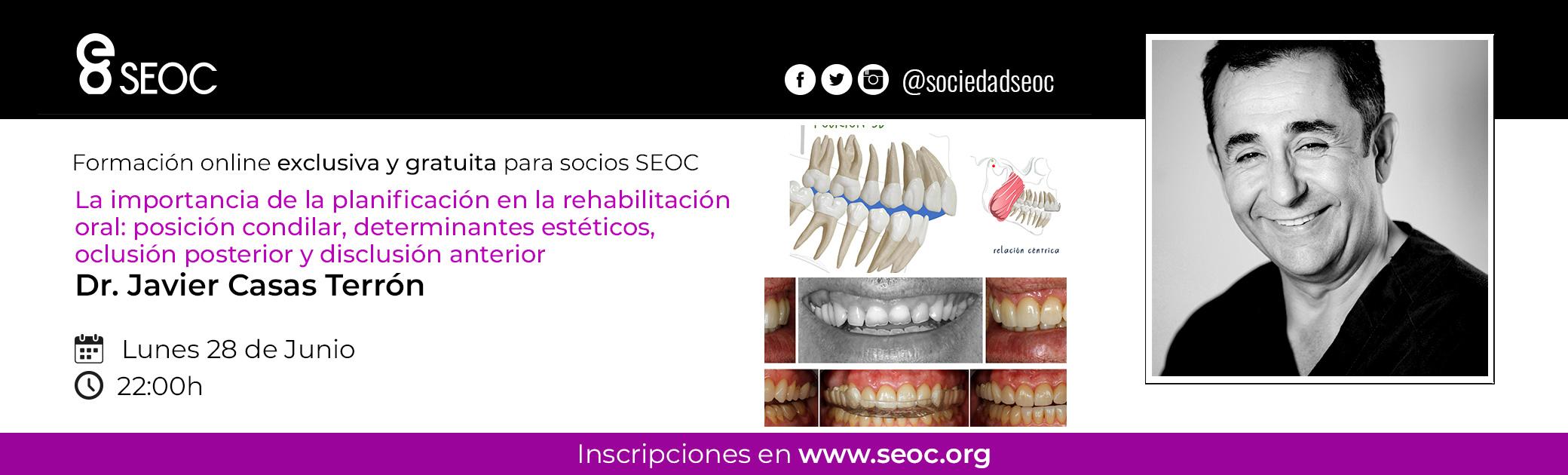 Marta Peydro_webinar SEOC