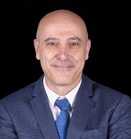 José Amengual Lorenzo